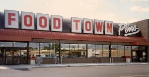 seaway_food_town_plus